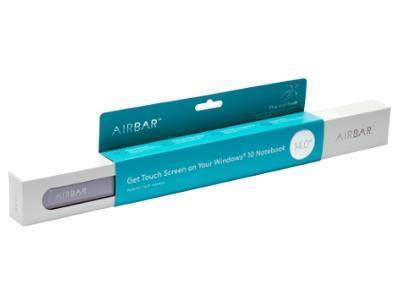 AirBar - AirBar pour PC