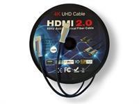 MCL Samar - Câbles pour HDMI/DVI/VGA