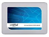 Crucial MX300 CT120BX300SSD1