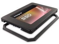 Integral P Series 5 - Disque SSD - 960 Go - SATA 6Gb/s
