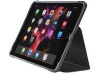 Case Logic SnapView 2.0 protection à rabat pour tablette
