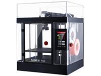 Raise3D - Imprimantes 3D