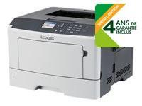 Lexmark MS415dn - Special Edition - imprimante - monochrome - laser