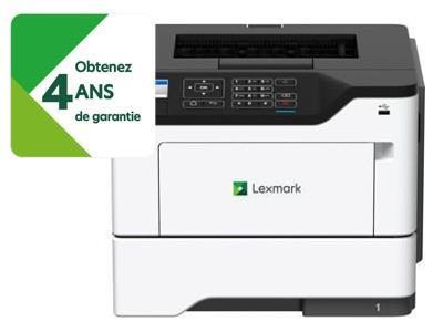 Monochrome B2650dn Imprimante B2650dn Imprimante Laser Monochrome Lexmark Lexmark F3clKJT1