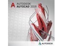 Autodesk AutoCAD - mobile app Premium - Abonnement un an
