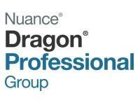 Dragon Professional Group - licence - 1 utilisateur