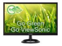 Viewsonic - LCD Série VA