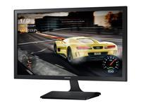 Samsung SE310 Series S27E330H - écran LED - Full HD (1080p) - 27