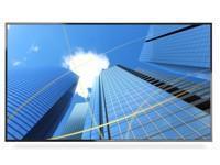 Nec MultiSync LCD 60004024