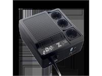 INFOSEC Z1 Zenergy Cube EX 400 - onduleur - 400 VA