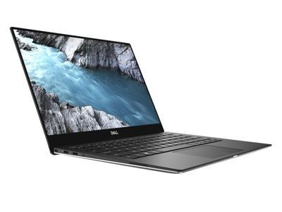 Dell - XPS