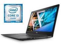Dell Latitude 3590 - 15,6'' - i3 - 4Go - 500Go HDD - Win 10 Pro