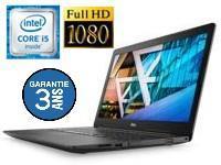 Dell Latitude 5490  - 14