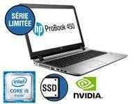 HP - ProBook