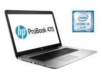 HP ProBook 470 G4 - 17.3