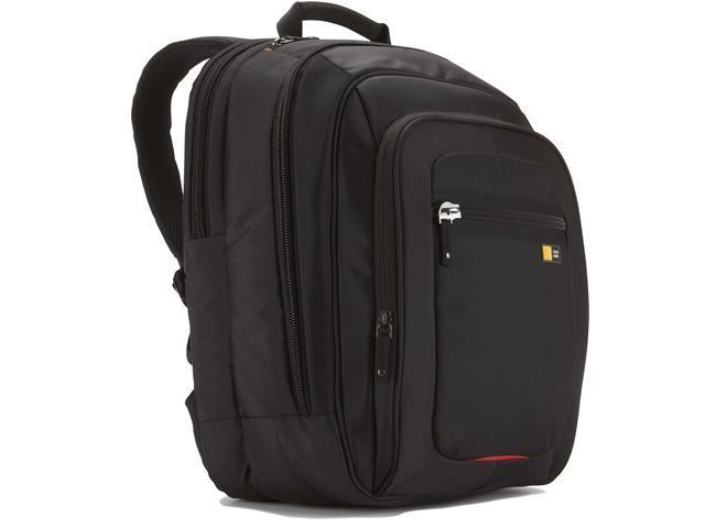 35a8623133 Case Logic ZLB216 - sac à dos pour ordinateur portable (ZLB216)