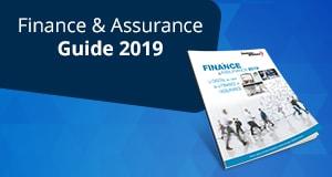 Nouveau catalogue finance