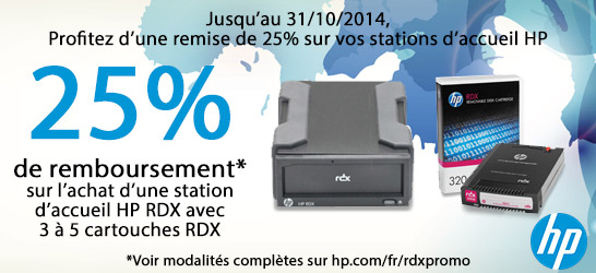 odr hp station accueil