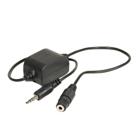 Accessoire câble audio