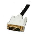 Câble DVI