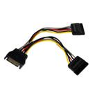 Câble Alim PC