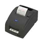 Imprimante reçu