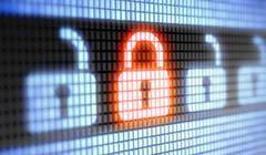Protégez votre réseau informatique facilement grâce à nos solutions de sécurité