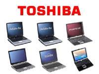 Toshiba Portégé X30-E-136 - 13.3