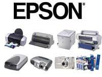 Options Epson