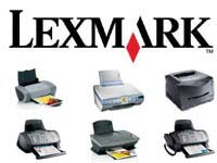Lexmark Pieces detachees Lexmark 40X1510