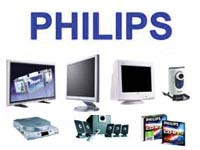 Philips Produits Philips PSP1200