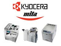 Kyocera MK 1150 - kit d'entretien