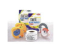 Dymo - Consommables Dymo