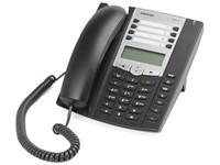 Aastra - téléphone VoIP