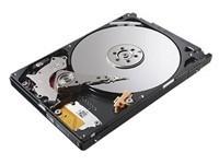 Seagate Laptop SSHD 2,5