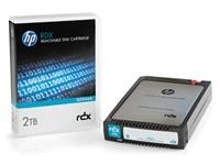 HP Q2046A
