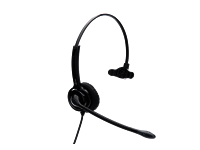 Axtel Headsets - Micro-casque