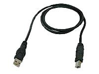 Câbles-USB