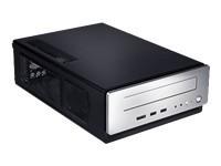 Antec ISK310-150 - ordinateur de bureau à faible encombrement - mini ITX
