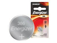 Energizer Piles 7638900253030
