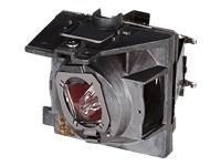 ViewSonic RLC-109 - lampe de projecteur