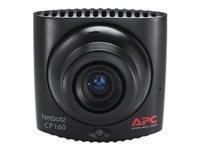 APC NetBotz Camera Pod 160 - caméra de surveillance