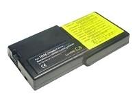DLH Energy - Batteries compatibles