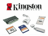 Kingston - DDR4 - 16 Go - SO DIMM 260 broches - mémoire sans tampon