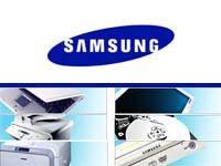 Samsung - Graveur de DVD