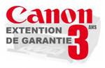 Extensions de Garantie