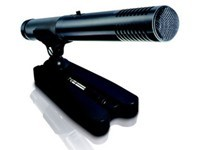 Philips SBCME570 - microphone