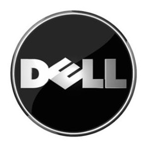Dell - Pieces detachees