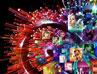 en savoir plus sur notre service Adobe Creative Cloud