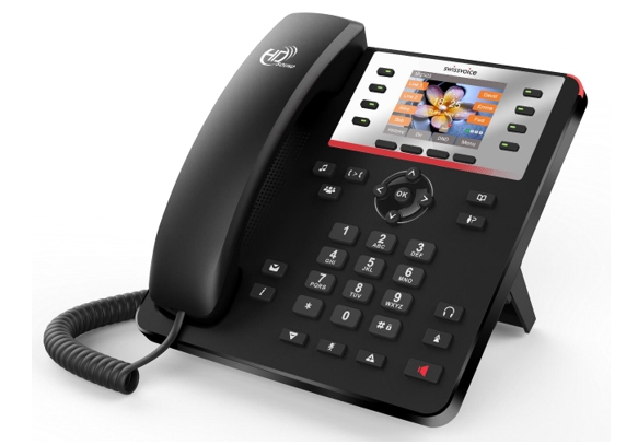 Swissvoice CP2503G